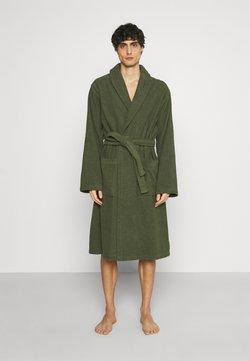 Pier One - Dressing gown - khaki