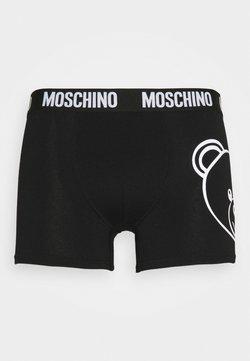 Moschino Underwear - Shorty - black