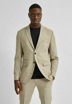 Selected Homme - Sakko - sand