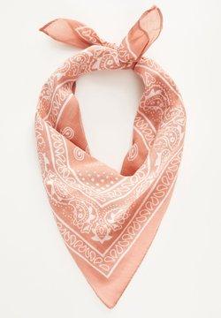 DeFacto - Foulard - pink