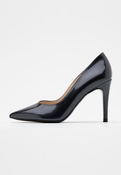 Peter Kaiser - DANELLA - High Heel Pumps - iron sanci