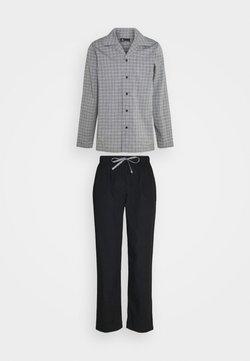 JBS - Pyjama - black