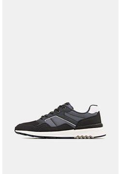 Esprit - Sneaker low - navy