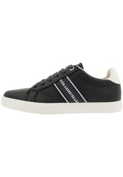 Gaastra - SULLIVAN  - Sneaker low - blue