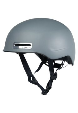 Smith Optics - MAZE  - Helm -  matte cement