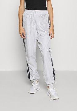 adidas Originals - SPORTS INSPIRED PANTS - Træningsbukser - solid grey
