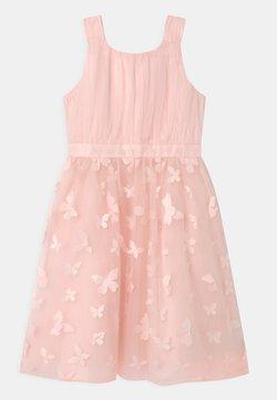 Chi Chi Girls - SELINA GIRLS - Cocktailkleid/festliches Kleid - pink