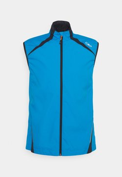 CMP - MAN TRAIL VEST - Weste - regata