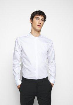 HUGO - ENRIQUE - Camicia - open white