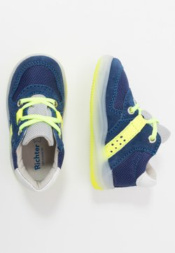 Richter - Sneakers - nautic