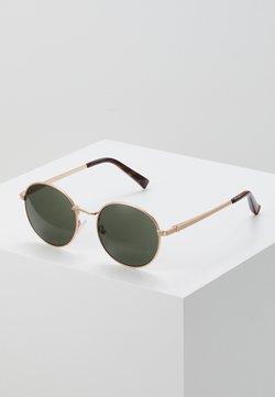 Even&Odd - Gafas de sol - green