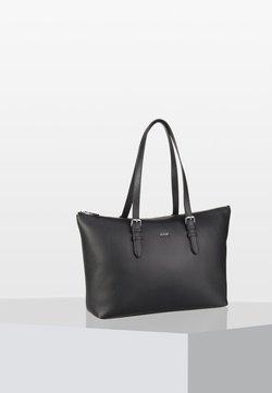 JOOP! - CHIARA MARLA - Shopping Bag - black