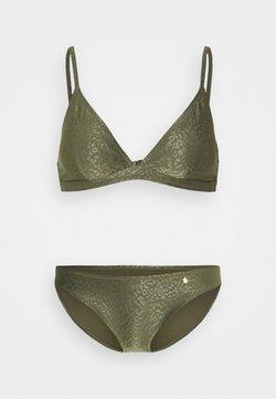 ONLY - ONLAMY SET - Bikini - kalamata