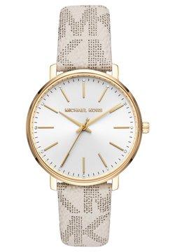 Michael Kors - Reloj - white