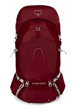 Osprey - AURA AG  - Trekkingrucksack - gamma red