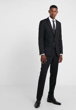 Paul Smith - SOHO SUIT - Suit - black
