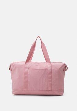 Zign - Sac week-end - pink