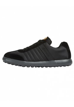 Camper - PELOTAS XLF - Sneakersy niskie - schwarz