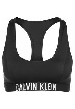 Calvin Klein Underwear - POWER  - Alustoppi - pvh black