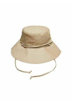 Selected Femme - Hattu - beige