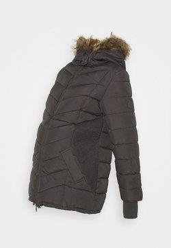 Seraphine - EVEREST - Abrigo de invierno - slate