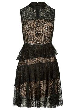 Apart - COCKTAILKLEID - Cocktailkleid/festliches Kleid - schwarz