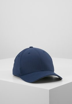 Flexfit - COMBED - Cap - navy