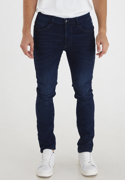 Blend - Slim fit jeans - denim dark blue