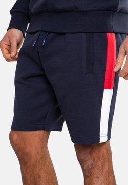 Threadbare - Pantalon de survêtement - blau