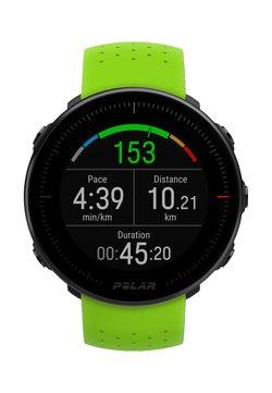Polar - VANTAGE M - Smartwatch - green