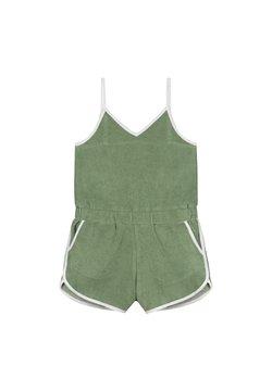 Shiwi - Combinaison - dusty pistache green