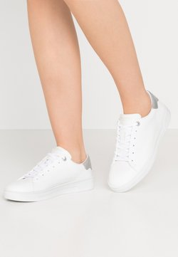 Ted Baker - CLEARI - Sneakers laag - white