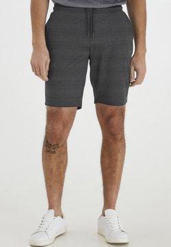 Blend - ARGUS - Shorts - black