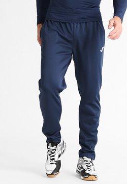 Joma - NILO - Pantalones deportivos - navy
