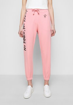 Pinko - ENOLOGIA - Jogginghose - pink