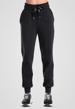 Zoe Leggings - ULTIMATE - Jogginghose - black
