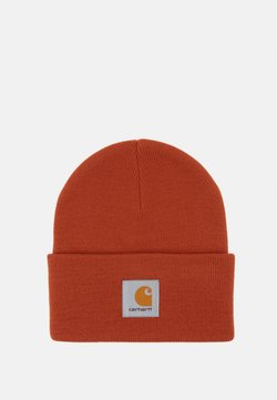 Carhartt WIP - WATCH HAT - Mütze - cinammon