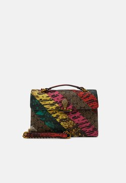 Kurt Geiger London - KENSINGTON BAG - Torebka - multicolor