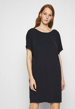 mbyM - KATTIE - Vestido ligero - black