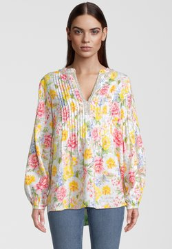Princess goes Hollywood - Bluse - multicolor