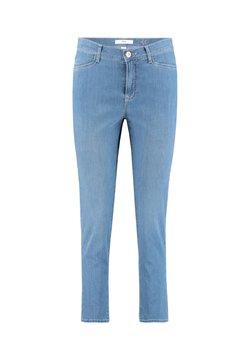 BRAX - Jeans Slim Fit - bleached (80)