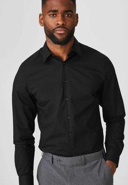 C&A - Businesshemd - black