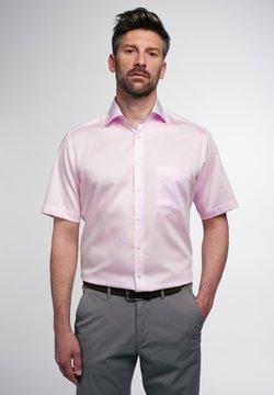 Eterna - MODERN FIT - Businesshemd - rosa