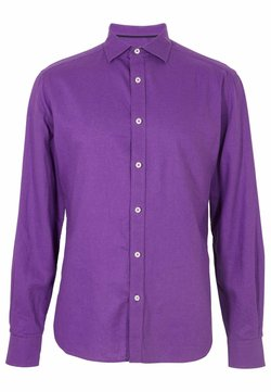 Boden - Hemd - rich purple