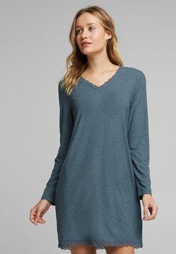 Esprit - Nachthemd - ink