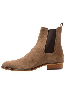 Shoe The Bear - ELI - Stiefelette - taupe