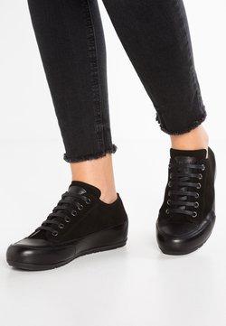 Candice Cooper - ROCK 04 - Sneaker low - nero