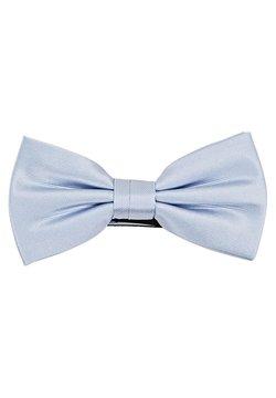 Esprit Collection - FLIEGE  - Fliege - light blue