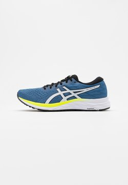 ASICS - GEL-EXCITE 7 - Zapatillas de running neutras - grand shark/black