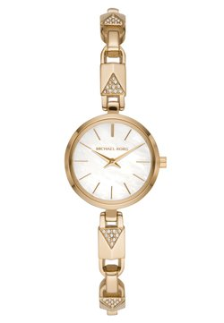 Michael Kors - JARYN MERCER - Uhr - gold-coloured